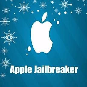 Apple Jailbreaker