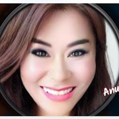 Annie Channel