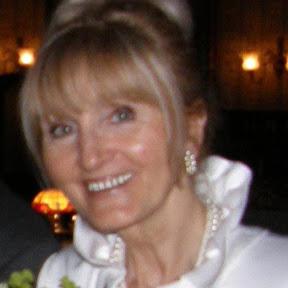 Beata Ohryzko