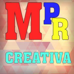 MPR CREATIVA