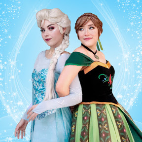Magical Princess Show