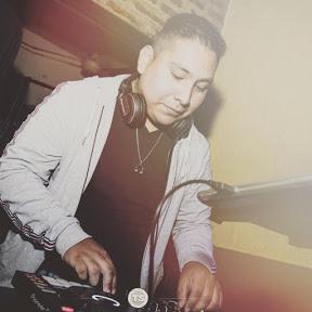 DJ LIENDRO