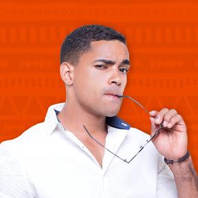 Rafael Chocolate