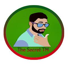 The Secret TM