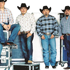 Intocable - Topic