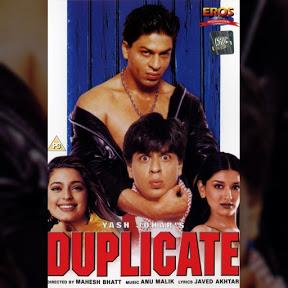 Duplicate - Topic