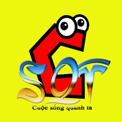 CSQT Channel