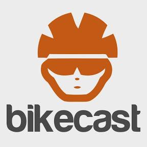 bikecast