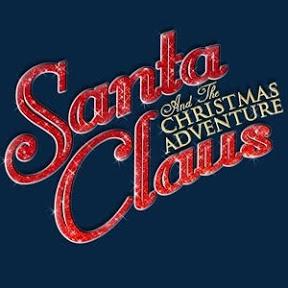 SantaClaus ChristmasAdventure