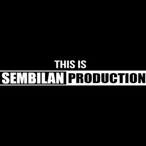 Sembilan Broadcast
