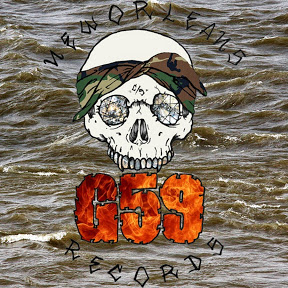 G59 Records