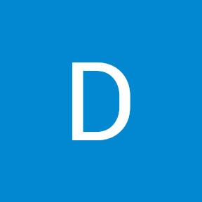 DJAbdelOfficial