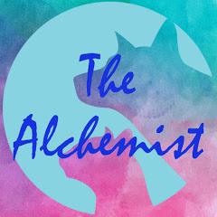 The Alchemist 煉金術士