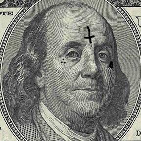 Dirty Dollar Beatz