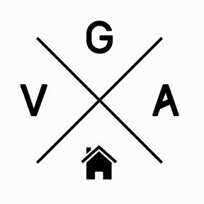 VGA indahouse