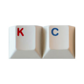KeyChatter.com - Mechanical Keyboard News, Reviews, and more