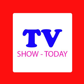 Tv Show Today