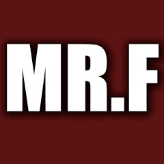 Mr. Fanfic