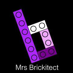 MrsBrickitect