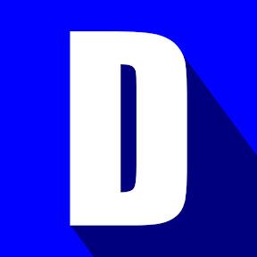 DavetoonTV