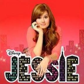 Jessie - Saison 1