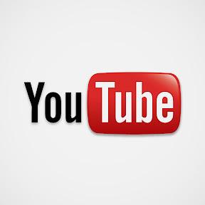 videos que veras