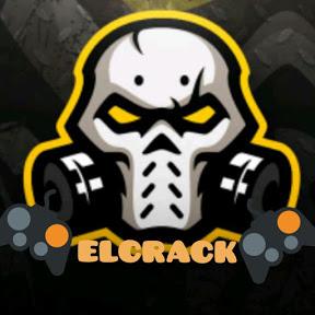 elbuxx 250