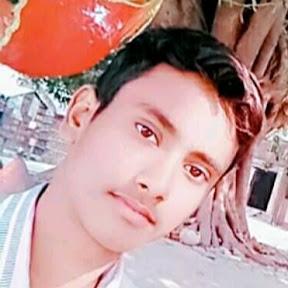 Rohit Raj india