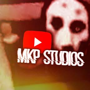 MKP Studios