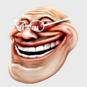 Troll Maga