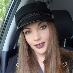 Priscilla Beauty et Vlog