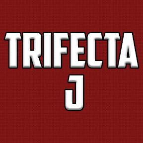Trifecta J