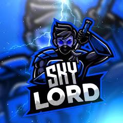 Sky Lord