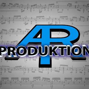 ArP ProduKtion