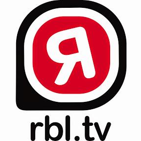 RBLTVofficial
