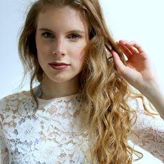 Nattie Hewitt