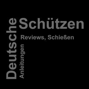 DeutscheSchuetzen
