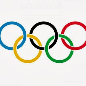 Olympic Games 2014