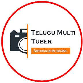 Telugu Multi Tuber