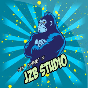 Jamezabang J-Z-B