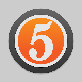 5ontrol