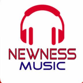 Newness Music