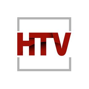 Hincha TV