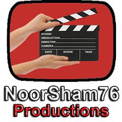 Noorsham76 Productions
