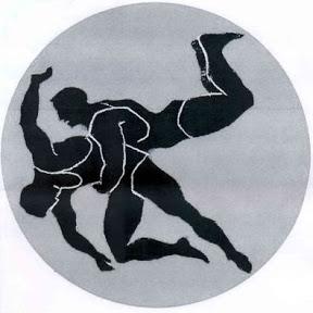 Спортивный Дагестан - трансляции