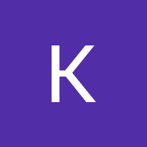 KLAB - Kleiner Lord an Bord