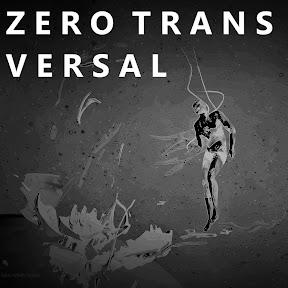 Zero Transversal - Eve Battleship Solo PvP
