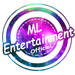 ML Entertainment Official