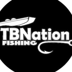 Tiny Boat Nation
