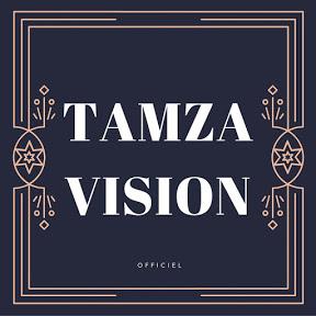 Tamza Vision طامزا فيزيون